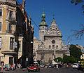 Lviv Klasztor Bernardinow SAM 2986 46-101-9013.JPG