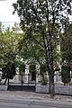 Lviv Kopernika 42 RB.jpg