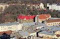 Lviv Old Town 2015 G01.jpg
