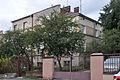 Lviv Sahaidachnoho 9 RB.jpg