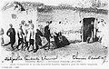Lyautey à Oujda, avril 1907.jpg