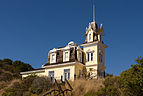 Lyford House as seen from the beach.jpg