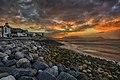 Lyme Regis (20254149496).jpg