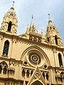 Málaga Centro 05.jpg