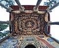 Mânăstirea Sinaia (22).jpg