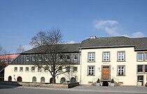 Mäerzeg-Gemengenhaus.jpg