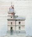 Märket Lighthouse section plan cropped.png
