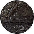 Médaille Lusitania 12229.JPG