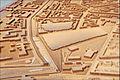 Mémorial du mur de Berlin (6331678164).jpg