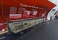 Métro de Paris - Ligne 5 - Bastille 06.jpg