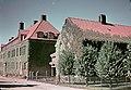 Mölndal - KMB - 16001000226766.jpg