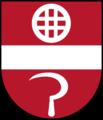 Mölndal kommunvapen - Riksarkivet Sverige.png