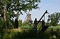 Mühlenmuseum Gifhorn (41971408995).jpg