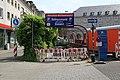 Mülheim adR - Löhberg + Rathausmarkt 02 ies.jpg