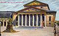München Nationaltheater 1900s.jpg