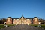 Münster, Fürstbischöfliches Schloss -- 2018 -- 1933-34.jpg