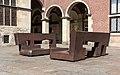 Münster, Skulptur -Toleranz durch Dialog- -- 2016 -- 2473.jpg