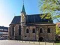 Münster, St.-Servatii-Kirche -- 2020 -- 6737.jpg