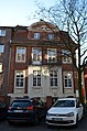 Münster Hoyastraße 24 Jan-17.jpg