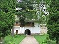 Mănăstirea Slatina6.jpg