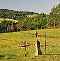 Męcina Wielka, cerkiew Świętych Kosmy i Damiana (HB6).jpg