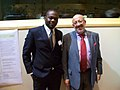M. SHADAY et M. LOUI MICHEL.jpg
