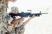 M249 FN MINIMI DM-ST-91-11997.jpg