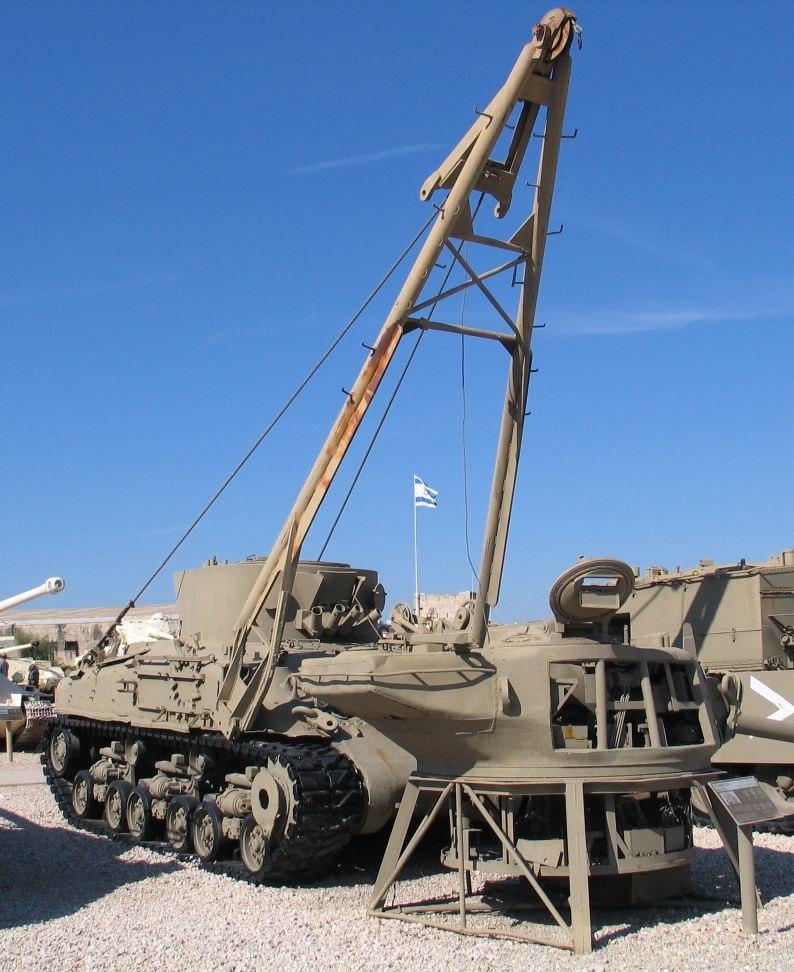 M32-ARV-HVSS-latrun-1