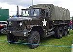 M35 Truck (cropped).jpg
