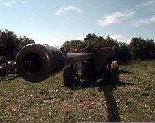 M46 130mm Gun of the Army of Republika Srpska.JPEG
