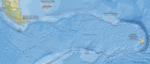 M5.8 - 59km ENE of Bristol Island, South Sandwich Islands.png