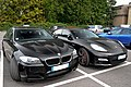 M5 F10 & Panamera Turbo (7937691212).jpg