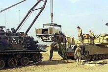 Теплообменник танковый Паяный теплообменник Alfa Laval CB110-90H Елец