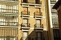 MADRID E.S.U. ARTECTURA-CALLE DEL MAESTRO VILLA (COMENTADA) - panoramio - Concepcion AMAT ORTA… (8).jpg