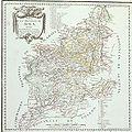MAPA DE AVILA EN 1769.JPG
