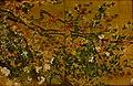 MAPLE CHISHAKU-IN.JPG