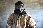 MARFORPAC completes gas chamber 150318-M-LV138-366.jpg