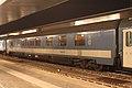 MAV WRmz 61 55 88-91 103-7 VeneziaSL 101211.jpg