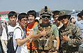 MCAS Iwakuni Friendship Day 2016 160505-M-QX129-006.jpg