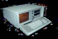 MIC Torino-IBM 5155-640.png