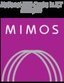 MIMOS Logo.png