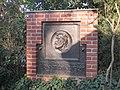 MKBler - 608 - Ernst-Pinkert-Denkmal.jpg