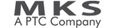 MKS-Logo.png