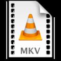 MKV file.png