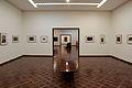 MNBA Museu Nacional de Belas Artes 06.jpg