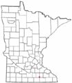 MNMap-doton-Blooming Prairie.png