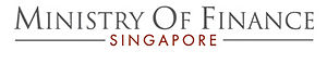 Ministry of Finance (Singapore) - Image: MOF logo