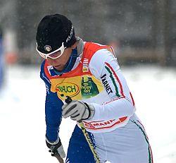 MORODER Karin Tour de Ski 2010.jpg