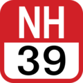 MSN-NH39.png