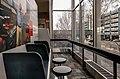 MSP Airport seating, Minneapolis (26136409846).jpg